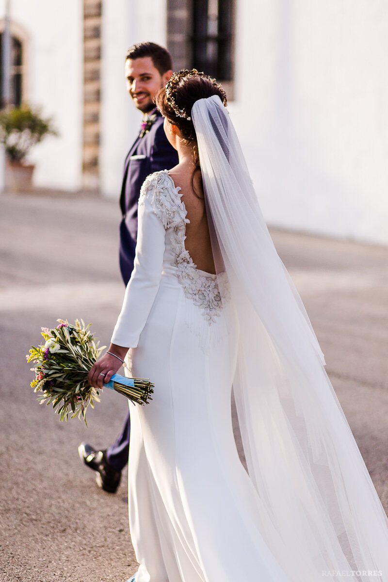 boda-bodega-fundador-jerez-rafael-torres-photo-fotografo-mary-alex-880.jpg