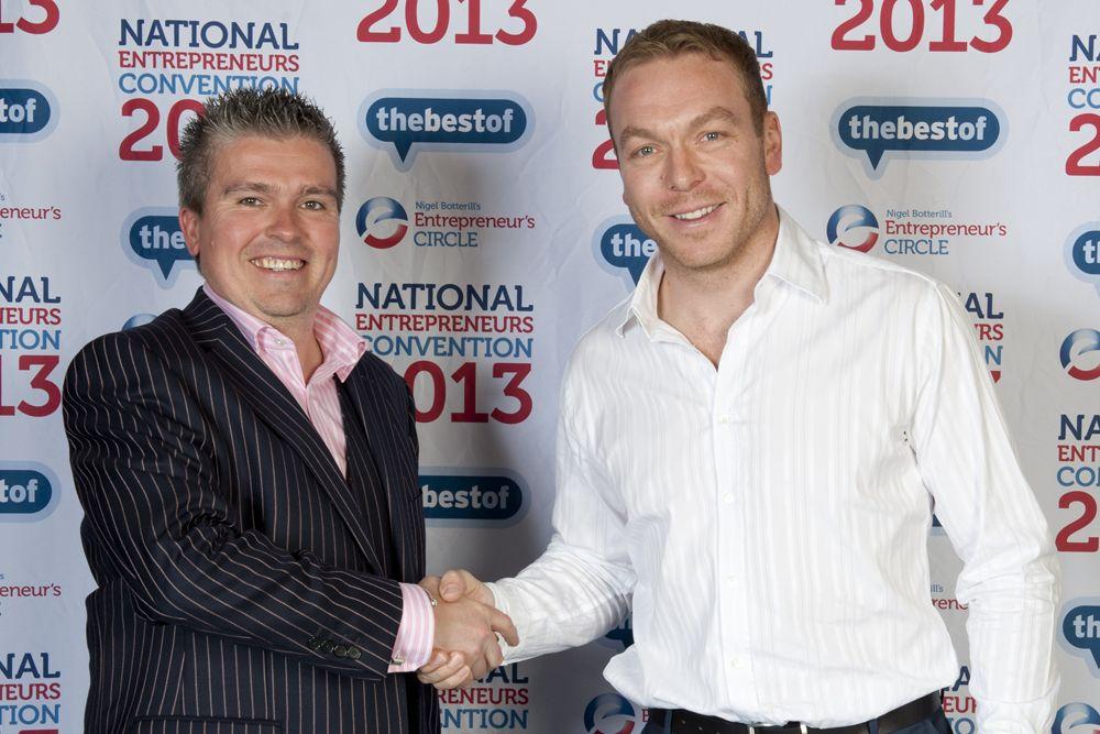 David & Sir Chris Hoy.jpg