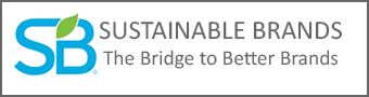 sustainable_brands.png