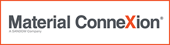 material connexion_logo.png