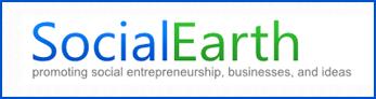 social earth logo.png