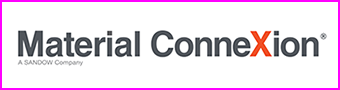 material connexion_logo_pink.png