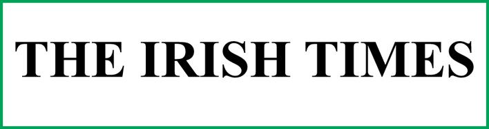irish_times_bigger.png