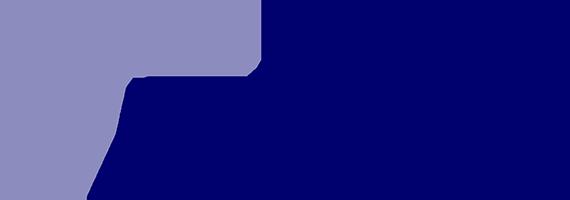 VTT_logo.png
