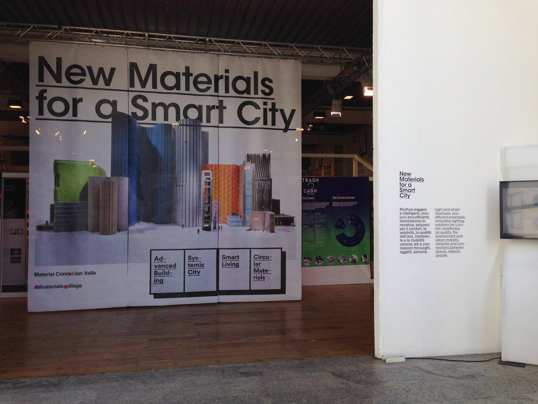 materialsvillage_4.jpg