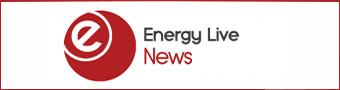 EnergyLiveNews_T2C_Press.jpg