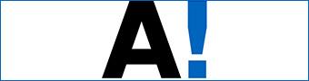aalto_logo_T2C_PRESS.jpg