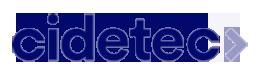 cidetec-research-alliance copy.png