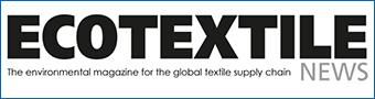 ecotextile_logo copy.png