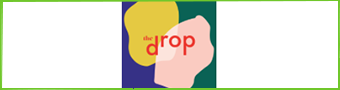 The Drop an audio podcast