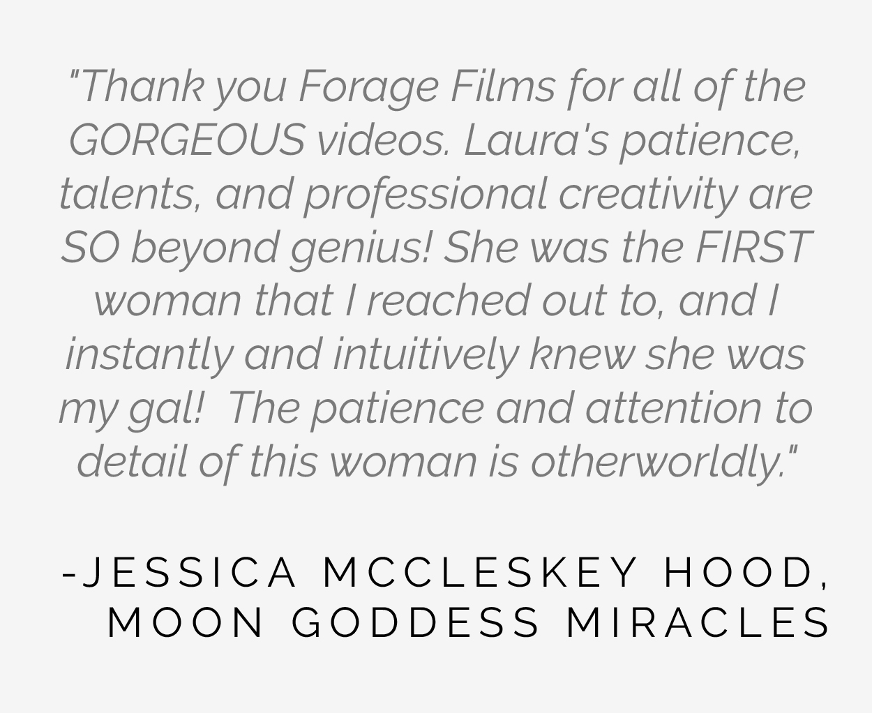 forgage-films-moon-goddess-testimonial.jpg