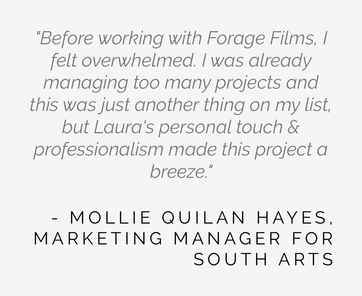 forgage-films-south-art-testimonial copy.jpg