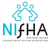 NIFHA Logo from 08 in JPEG format.jpg