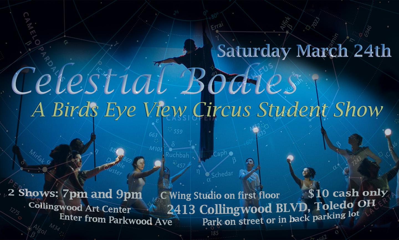 Celestial Bodies Flyer.jpg