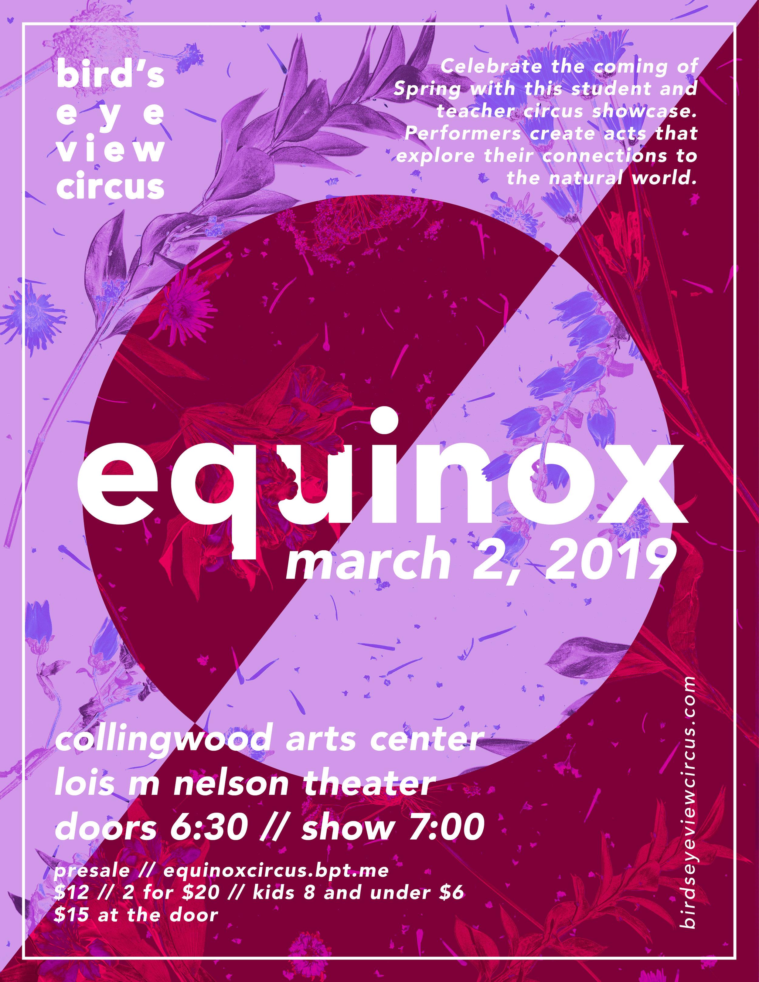 equinox-8.5x11.jpg