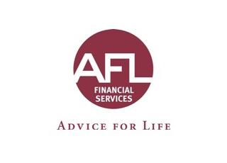 AFL_Logo.jpg
