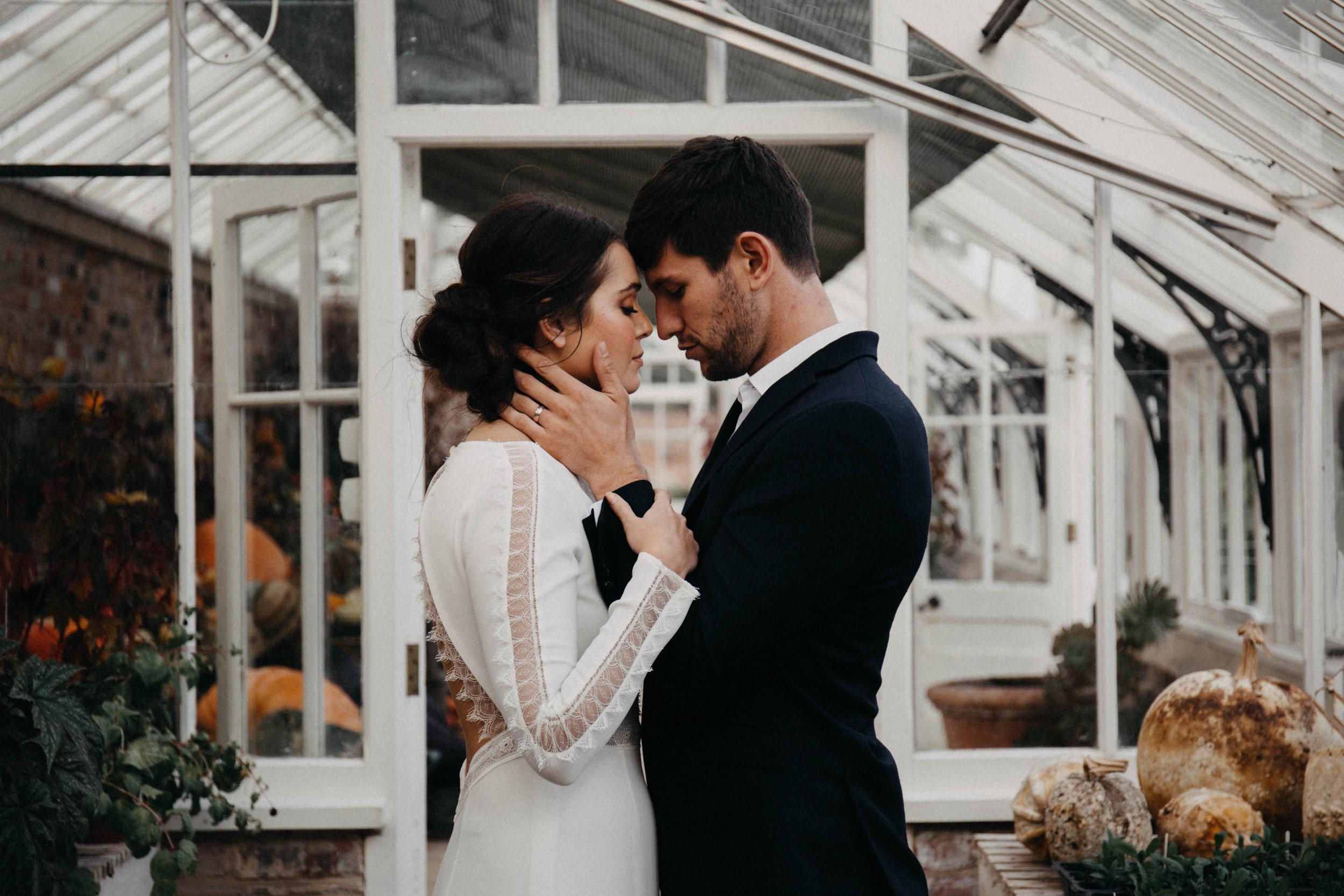 lancashire wedding inspiration