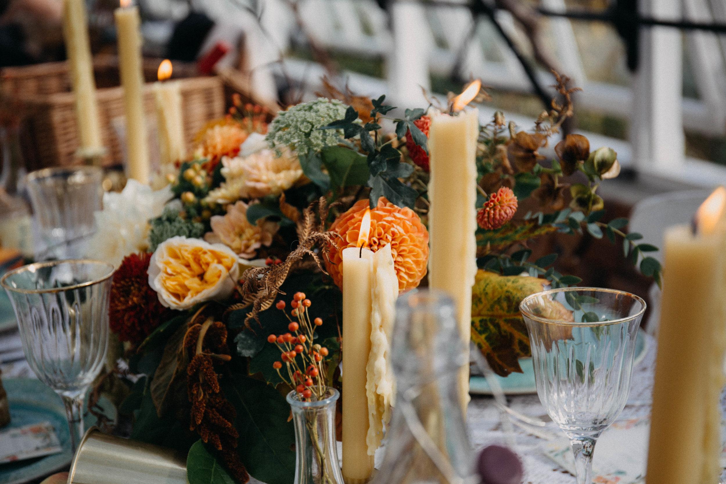 wedding-stylist-lancashire.jpg