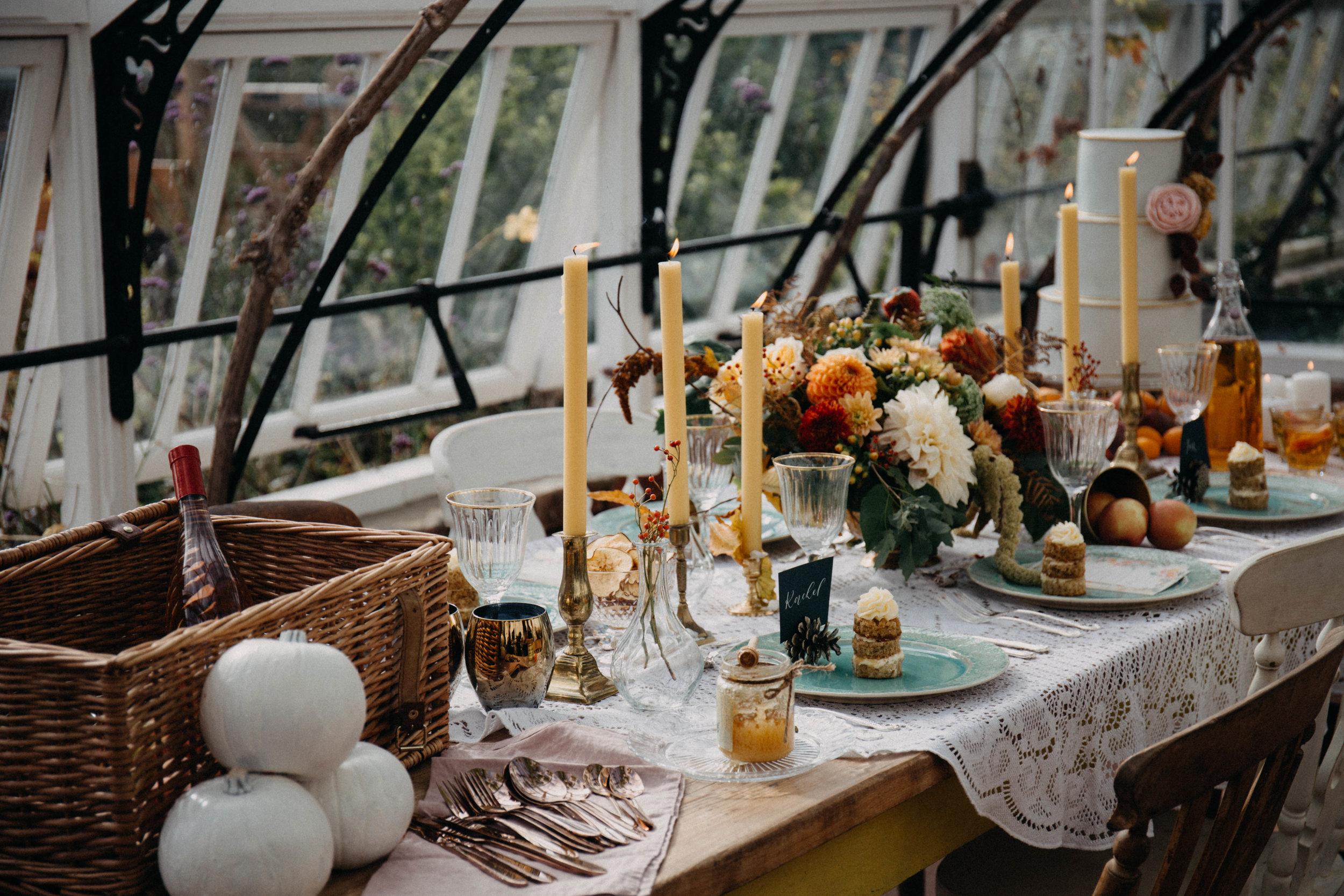 autumn-wedding-lancashire.jpg