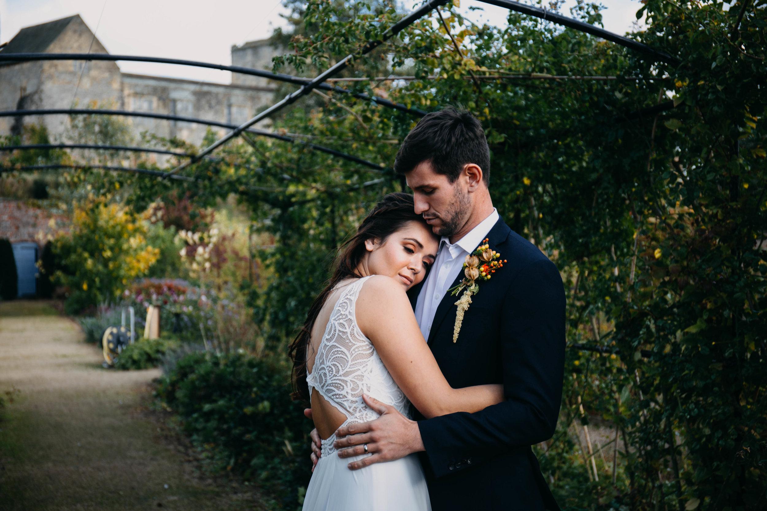 whitewell wedding photography