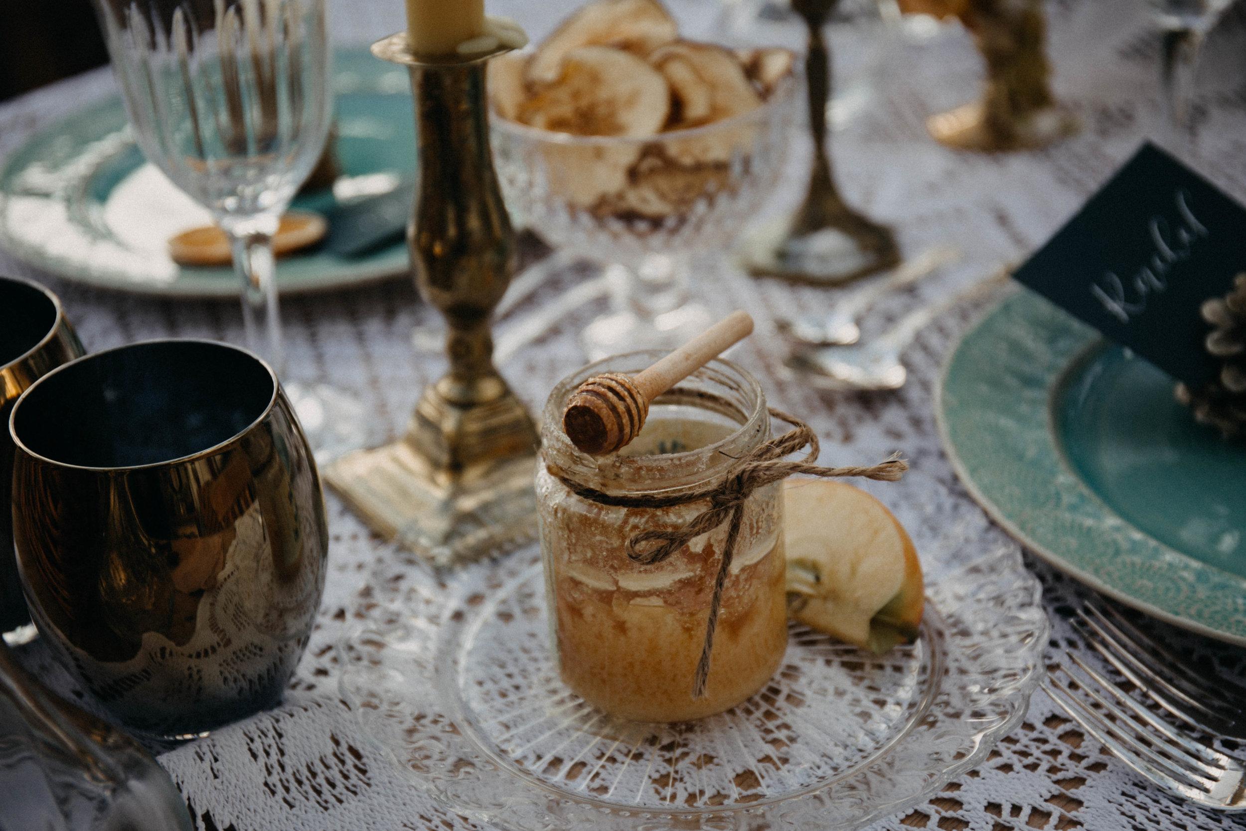 wedding-detail-photography.jpg
