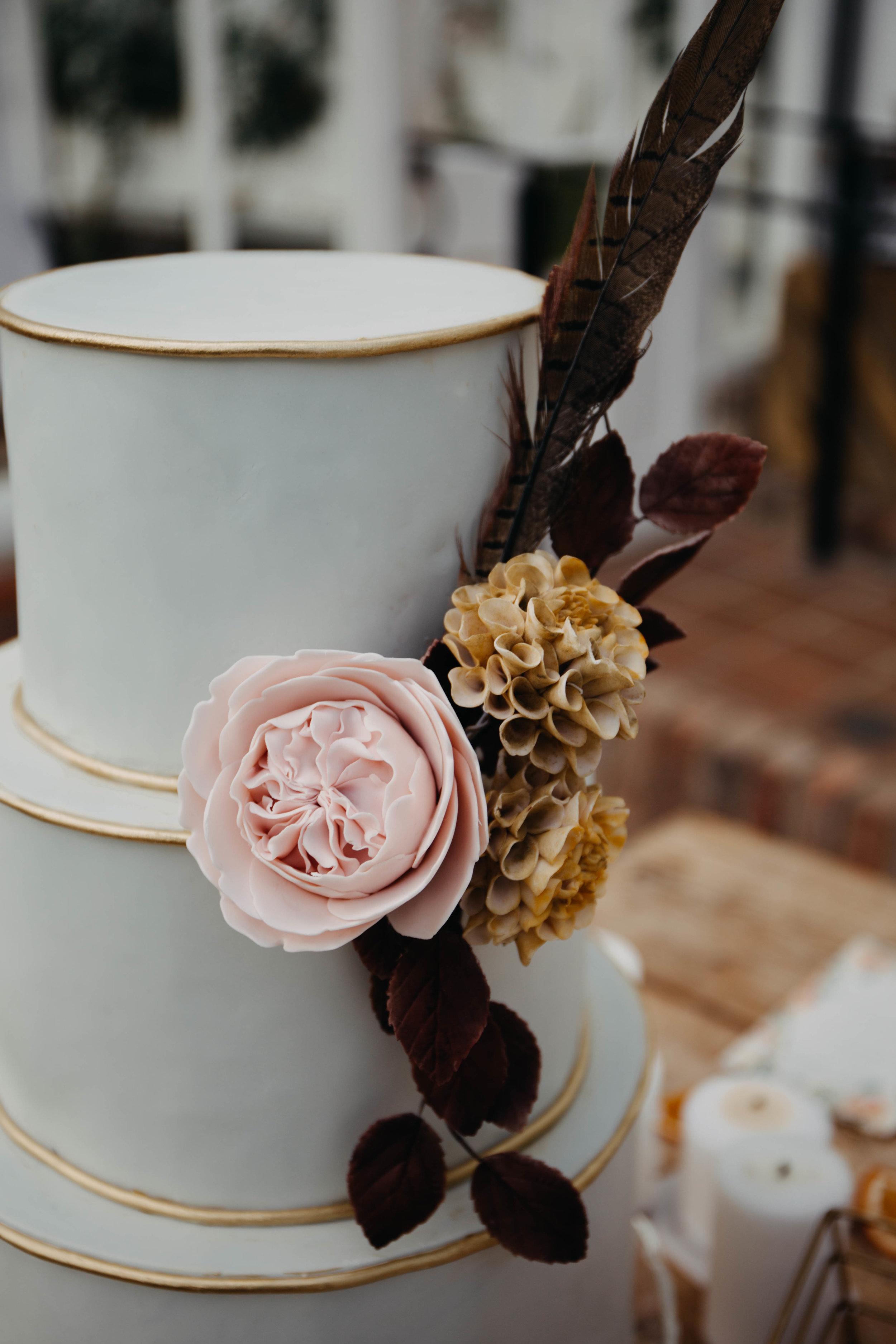 wedding photographer yorkshire dales