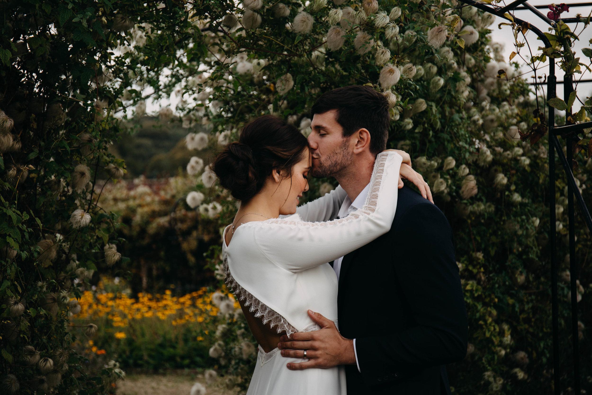 wedding photographer keswick