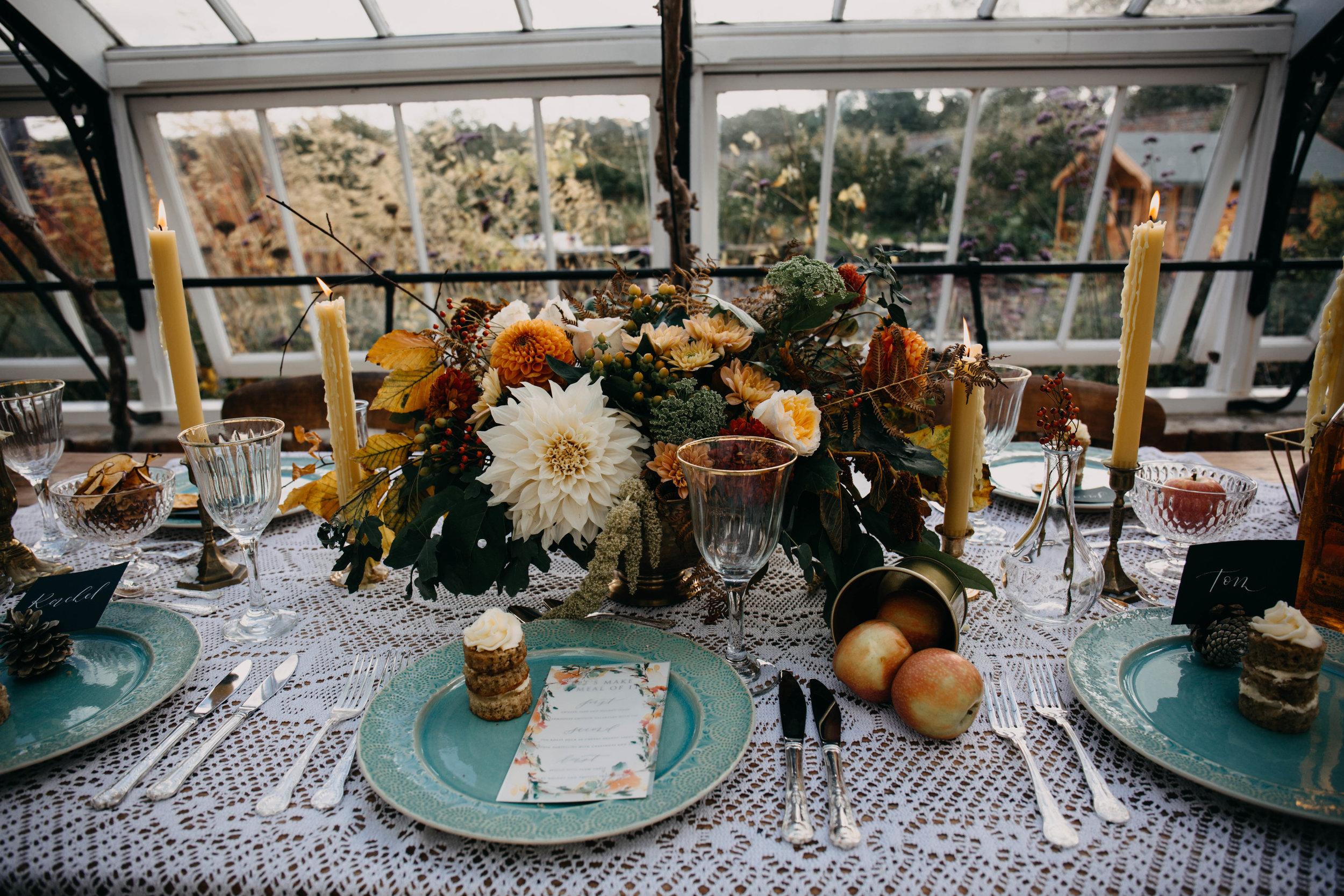 wedding photographer consiton