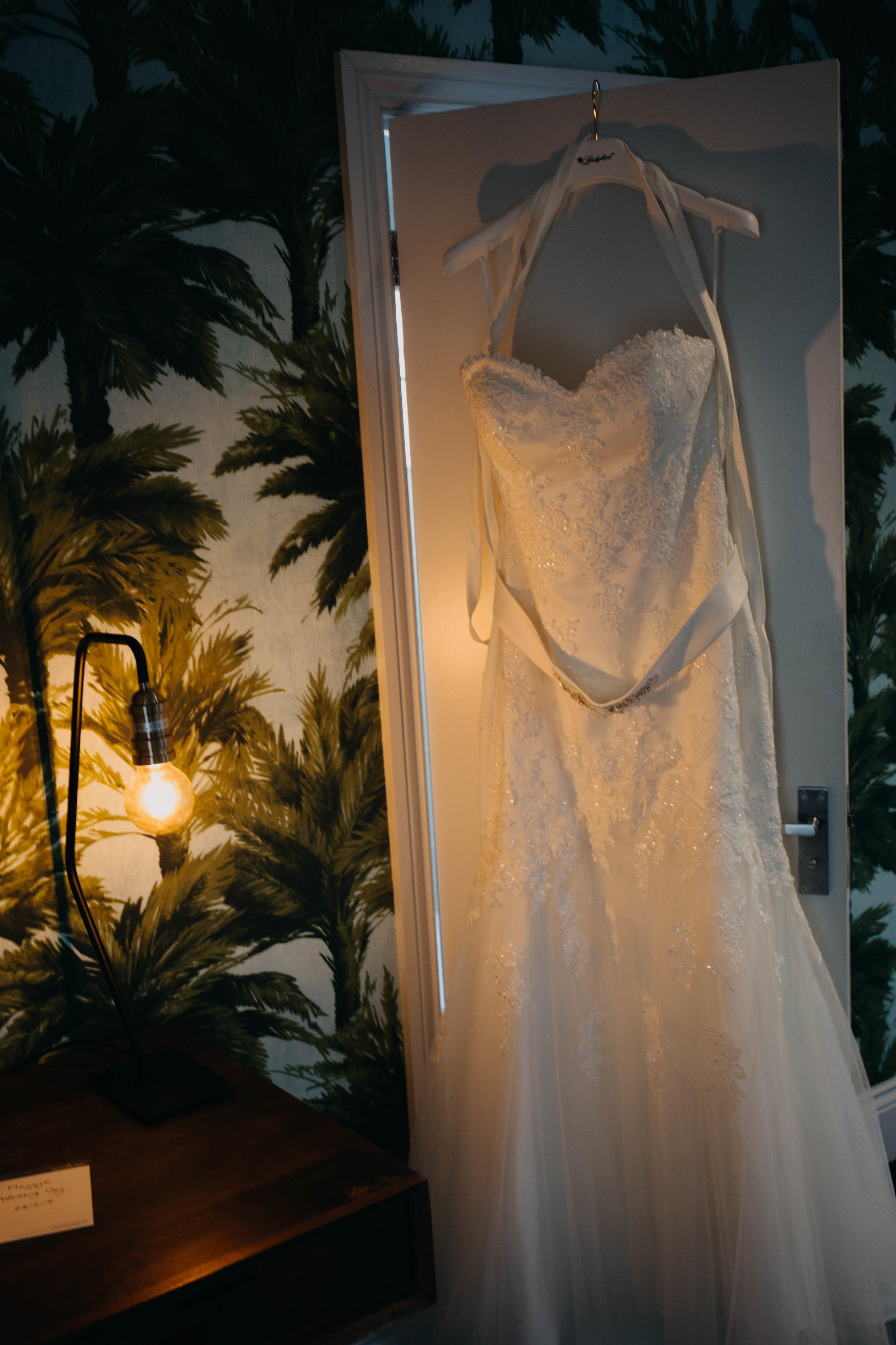 putney-wedding-photographer.jpg
