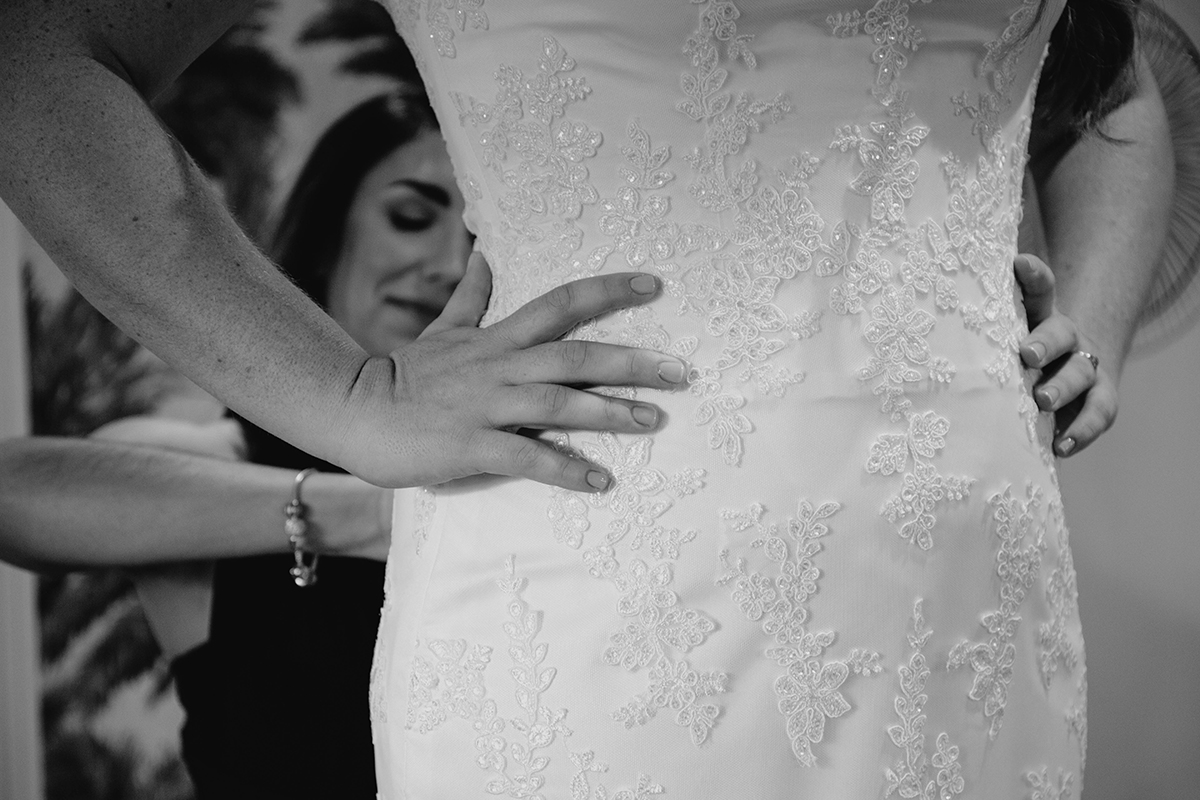 documentary-wedding-photographer-putney.jpg