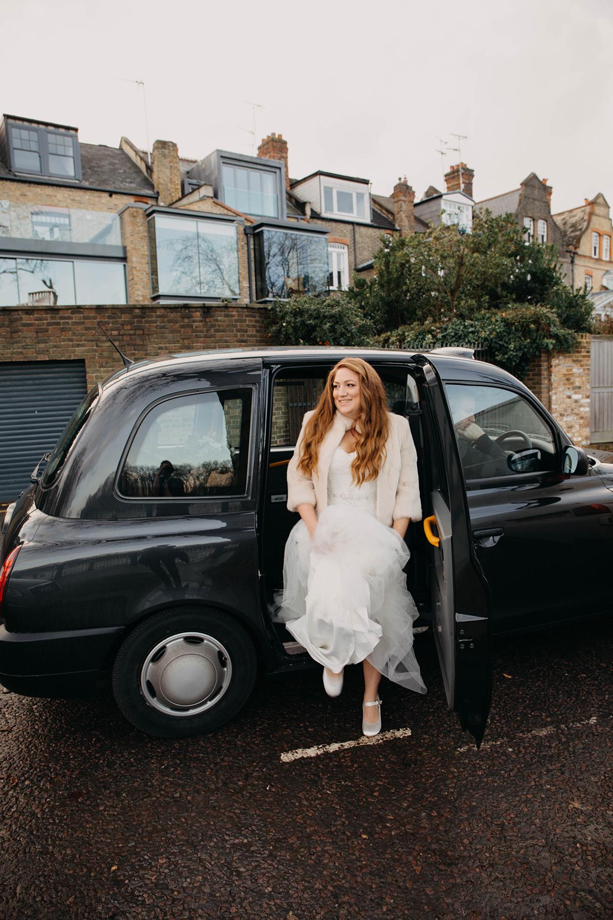 female-wedding-photographer-lancashire.jpg