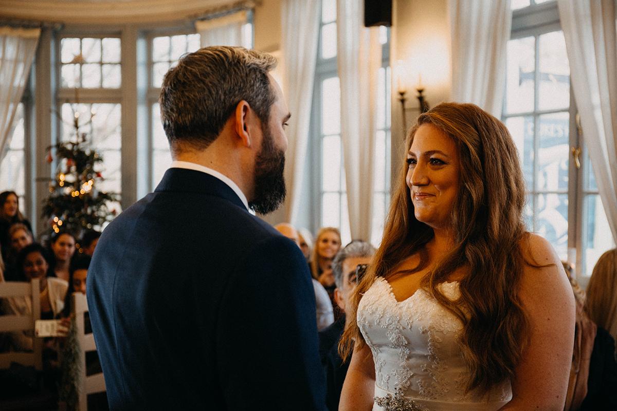 manchester-professional-wedding-photographer.jpg