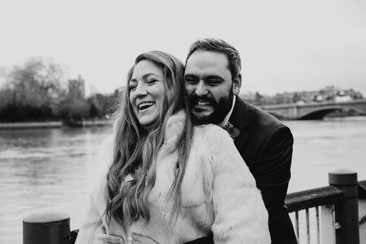 lancashire-documentary-wedding-photographer.jpg