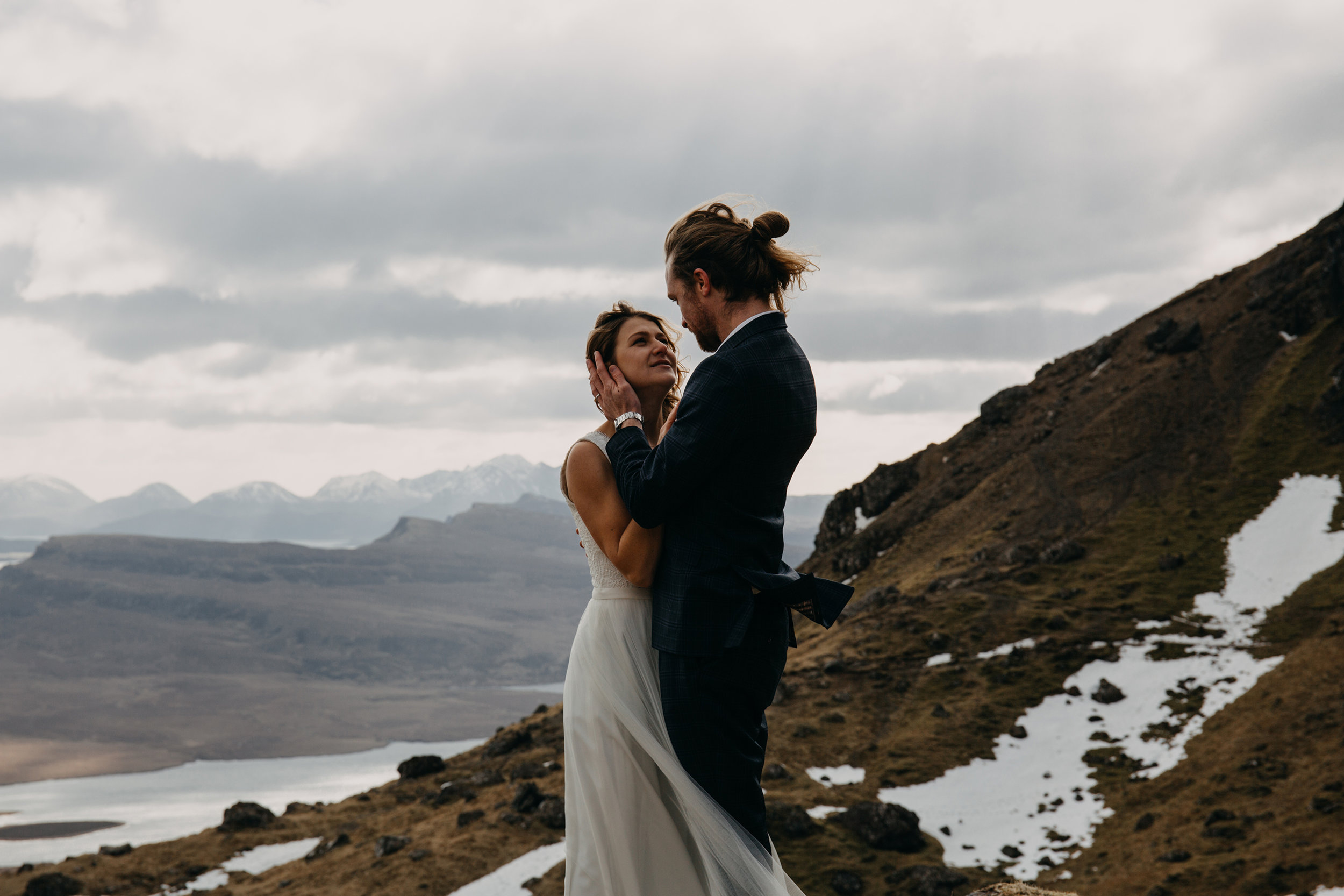 edinburgh-wedding-photographer.jpg