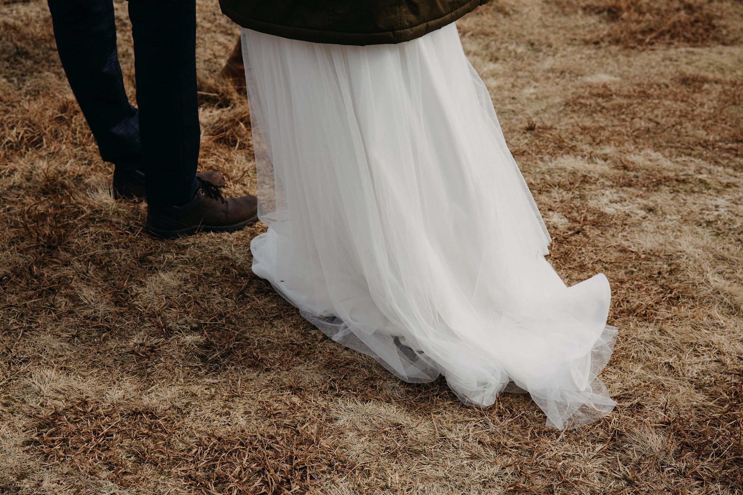 elopement-photographer-lake-district.jpg