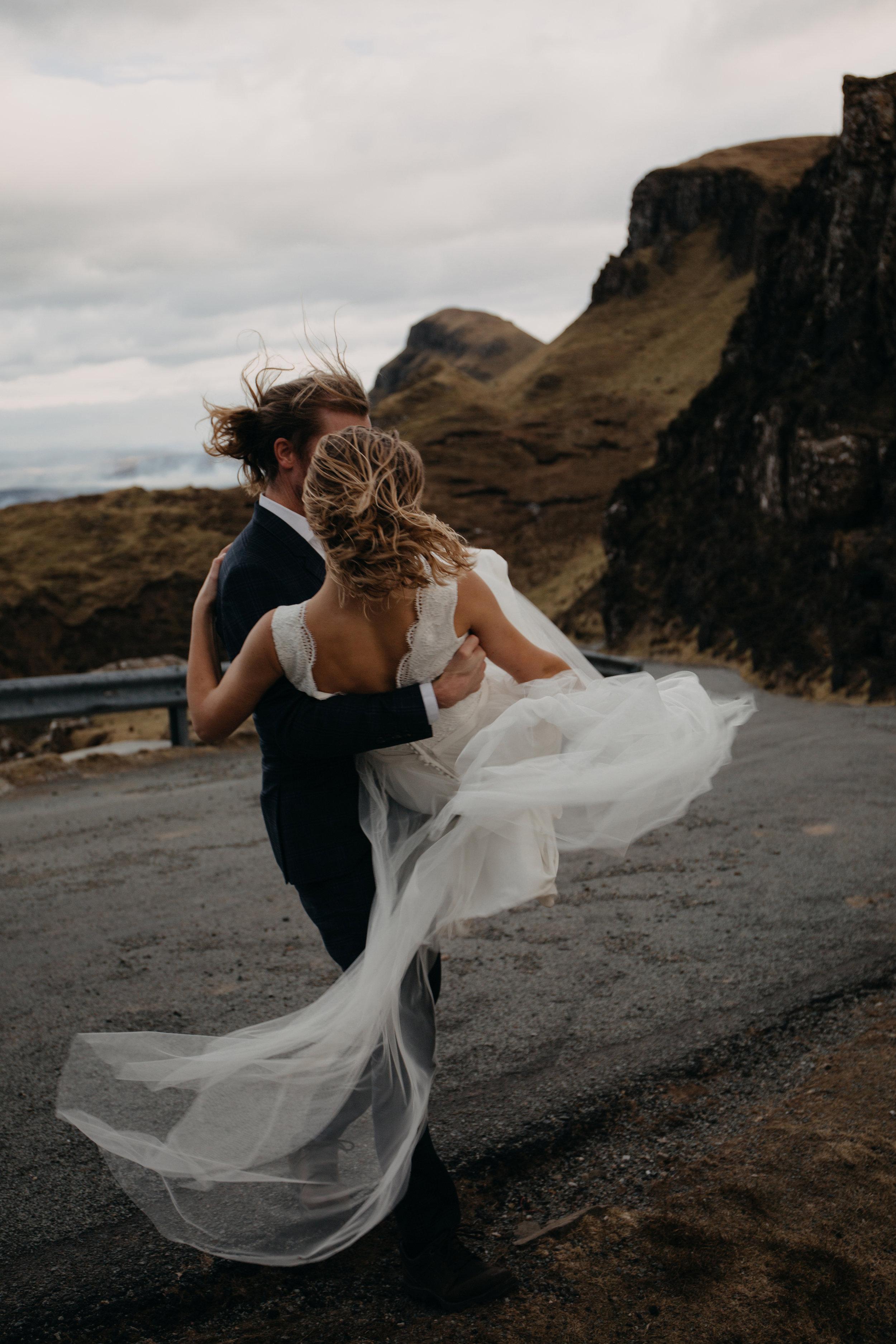 wedding-photography-ribble-valley.jpg