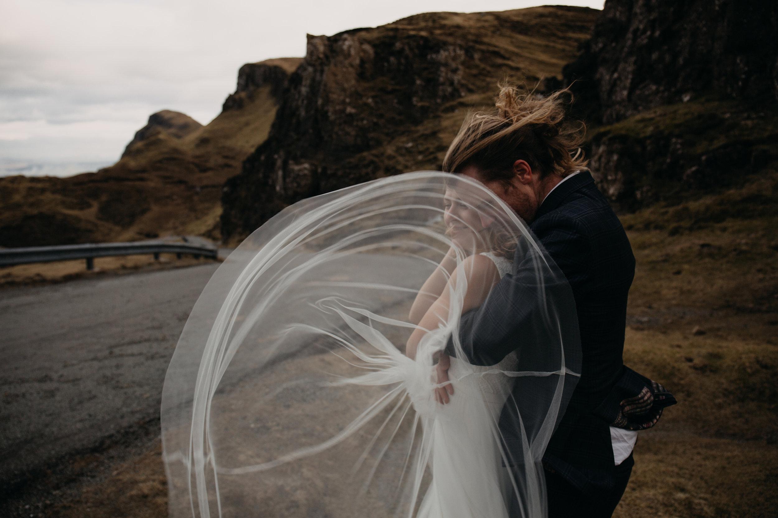 scotland-wedding-photography.jpg