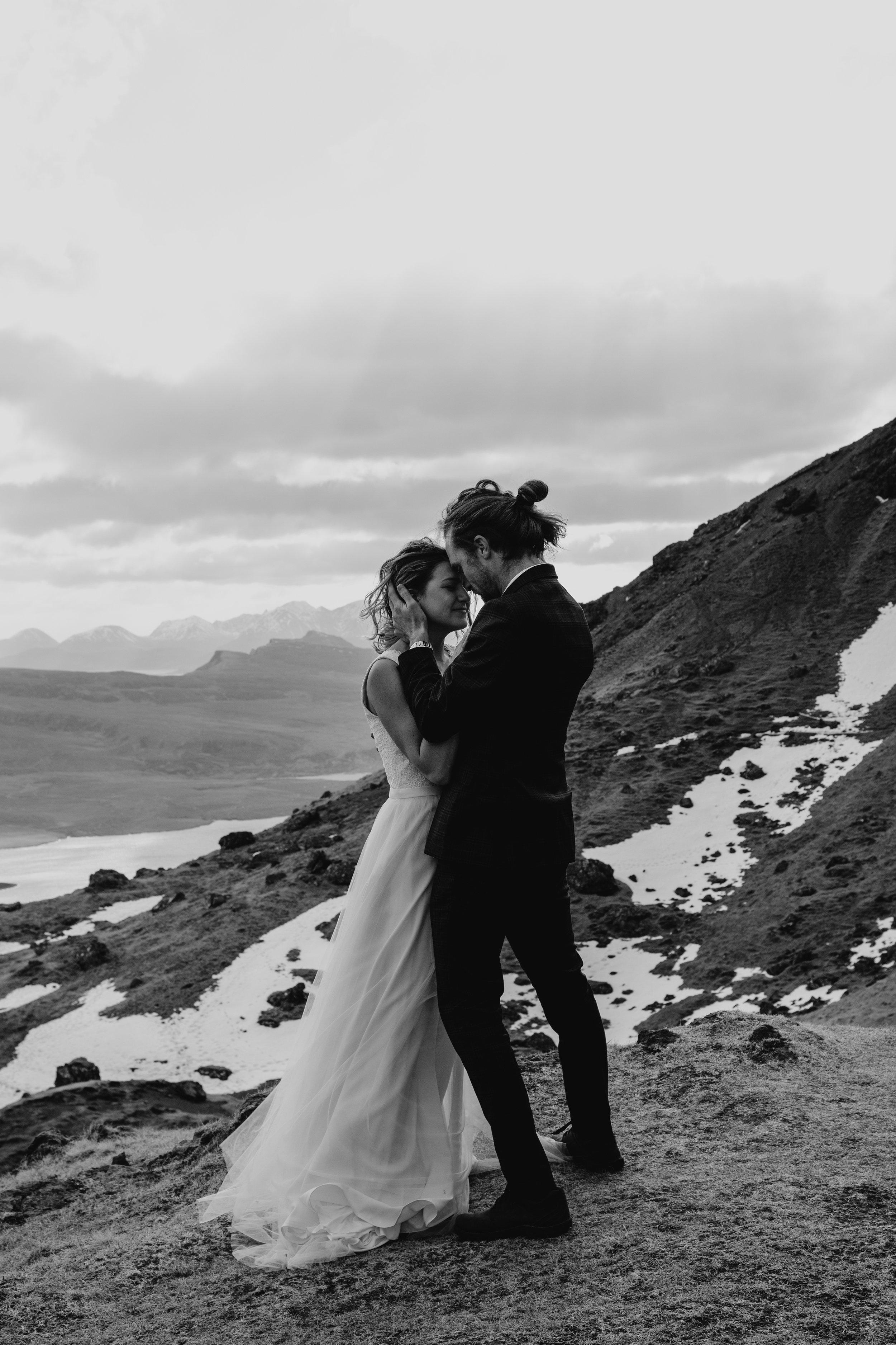 wedding-photographer-highlands.jpg