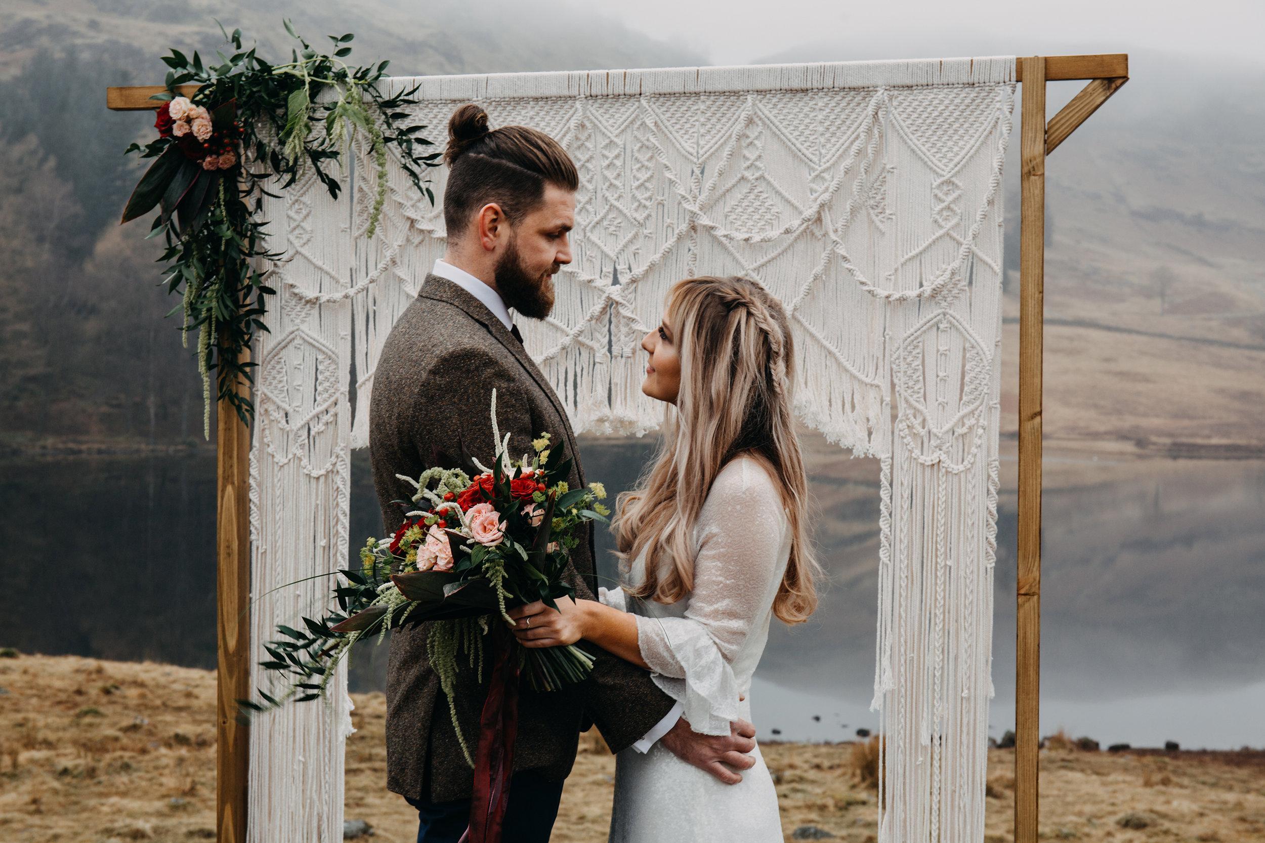 cumbria-elopement-photographer.jpg