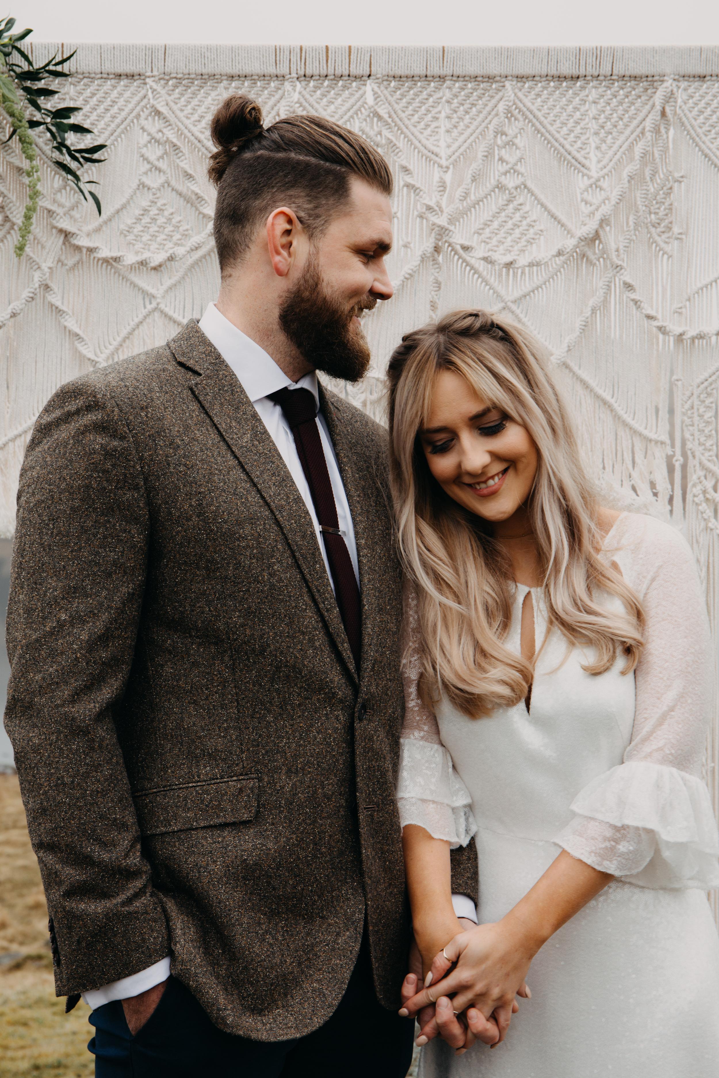 lancashire-wedding-photographer-sarah-longworth.jpg