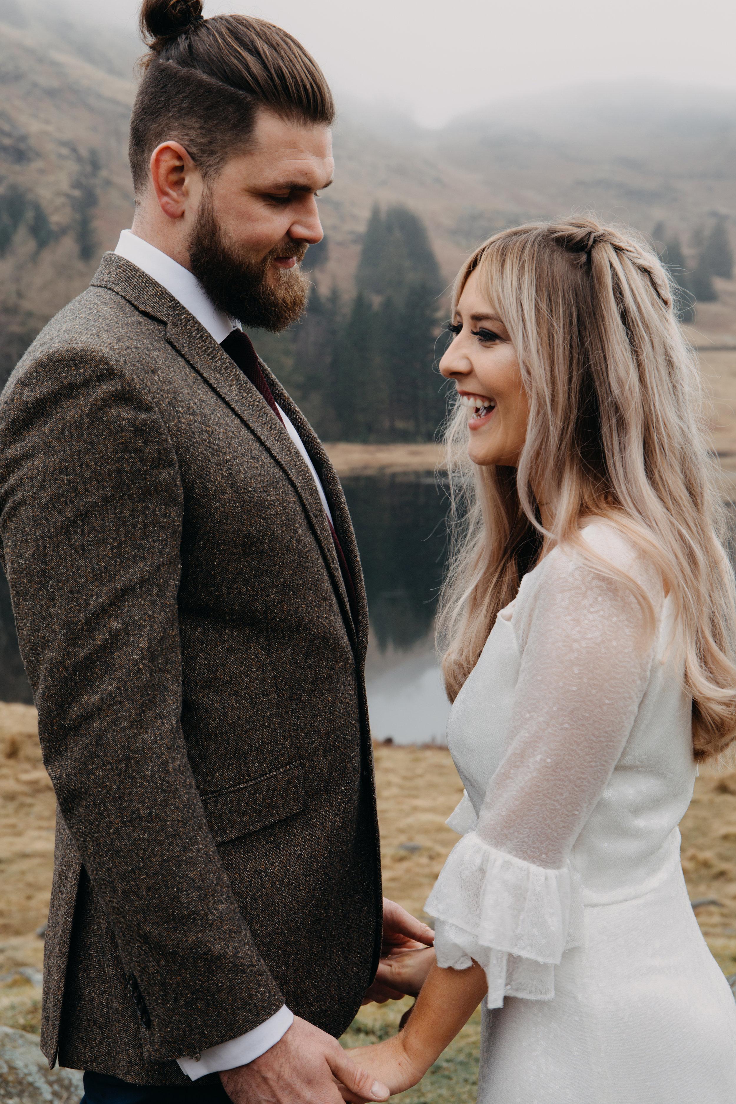 ambleside-wedding-photographer.jpg