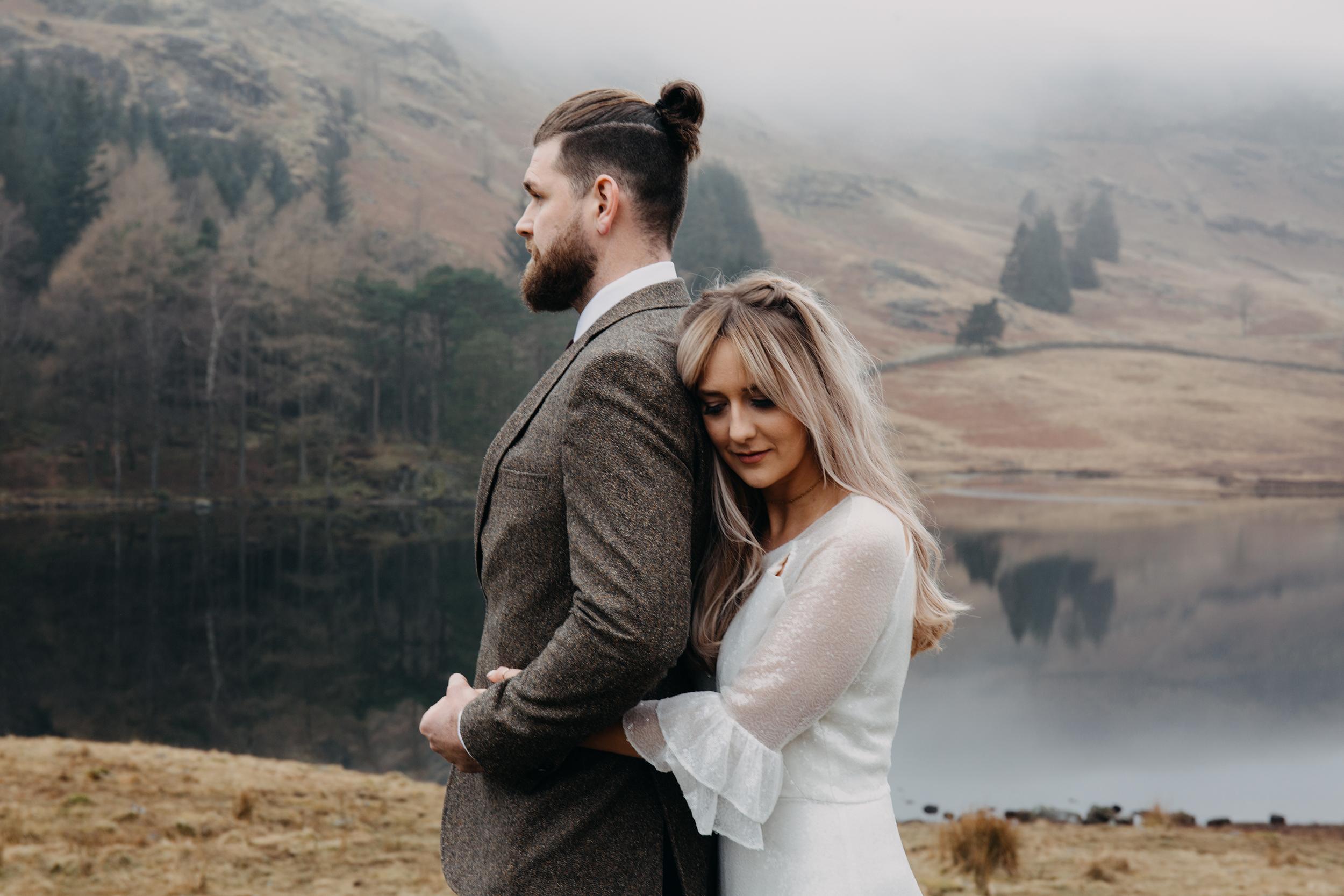 scotland-elopement-photographer.jpg