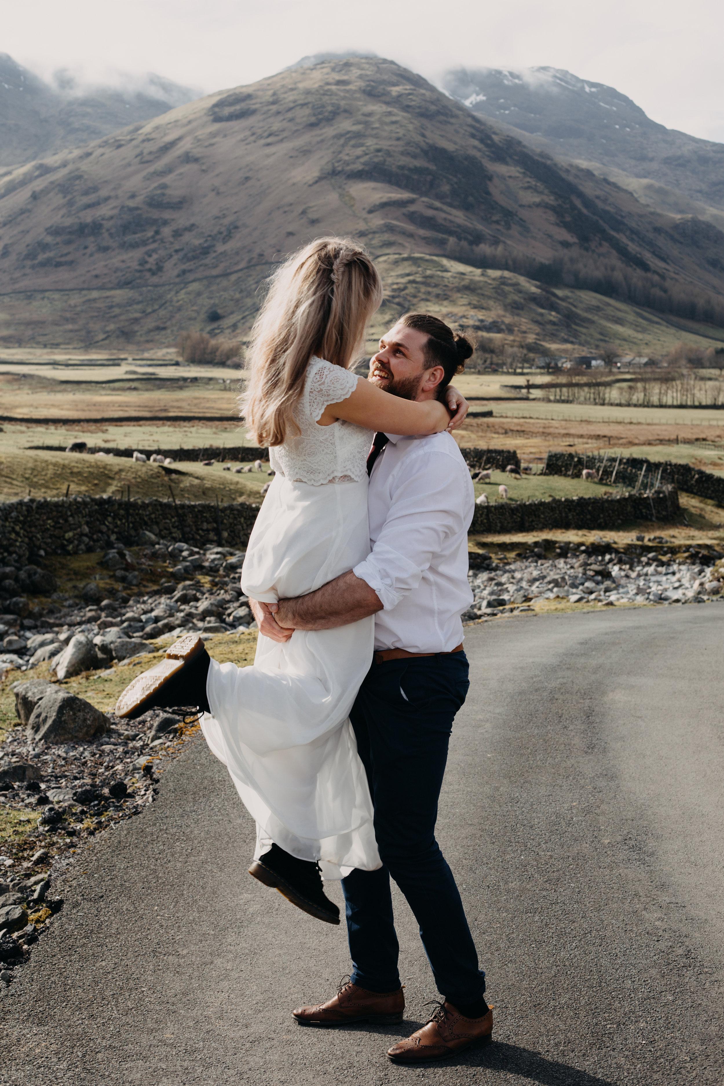 elopement-photographer-borders.jpg
