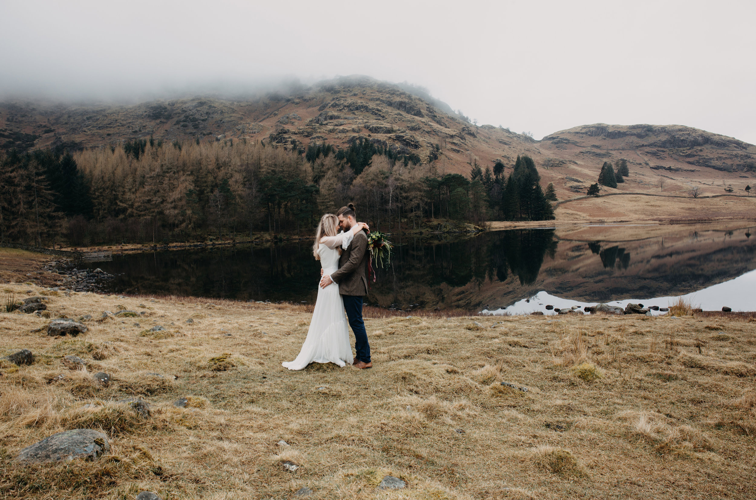 ribble-valley-wedding-photographer.jpg
