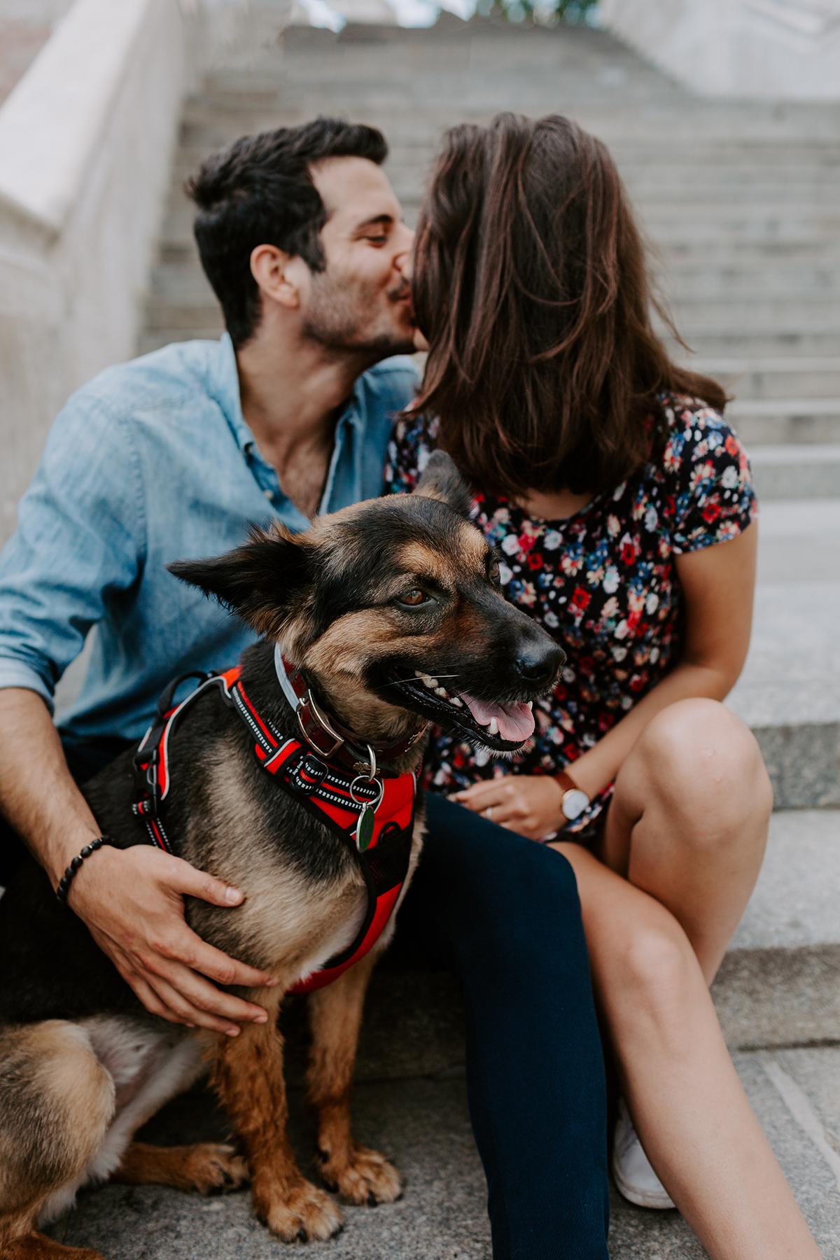 couple-session-photographer-budapest