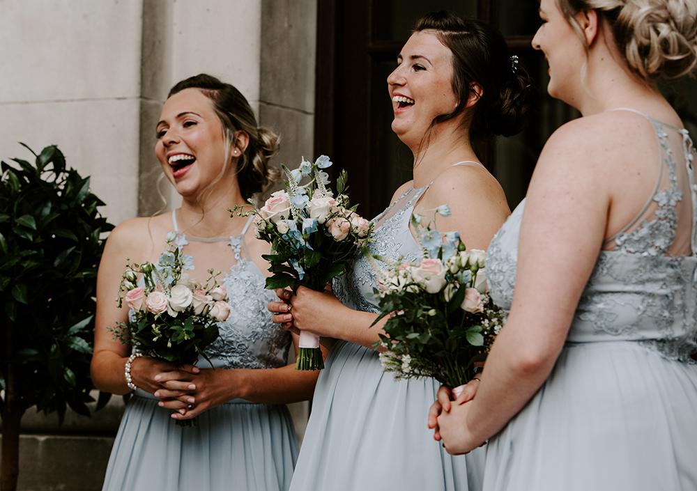 lancaster-memorial-wedding.jpg
