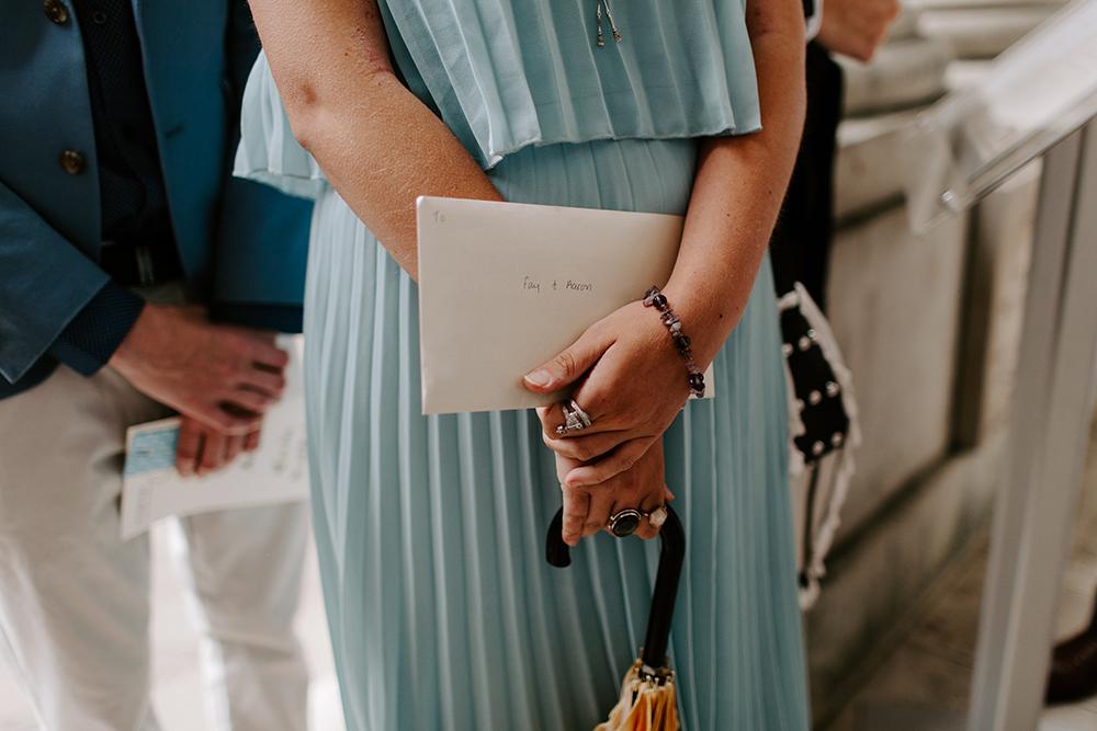 lancaster-wedding-photographer.jpg