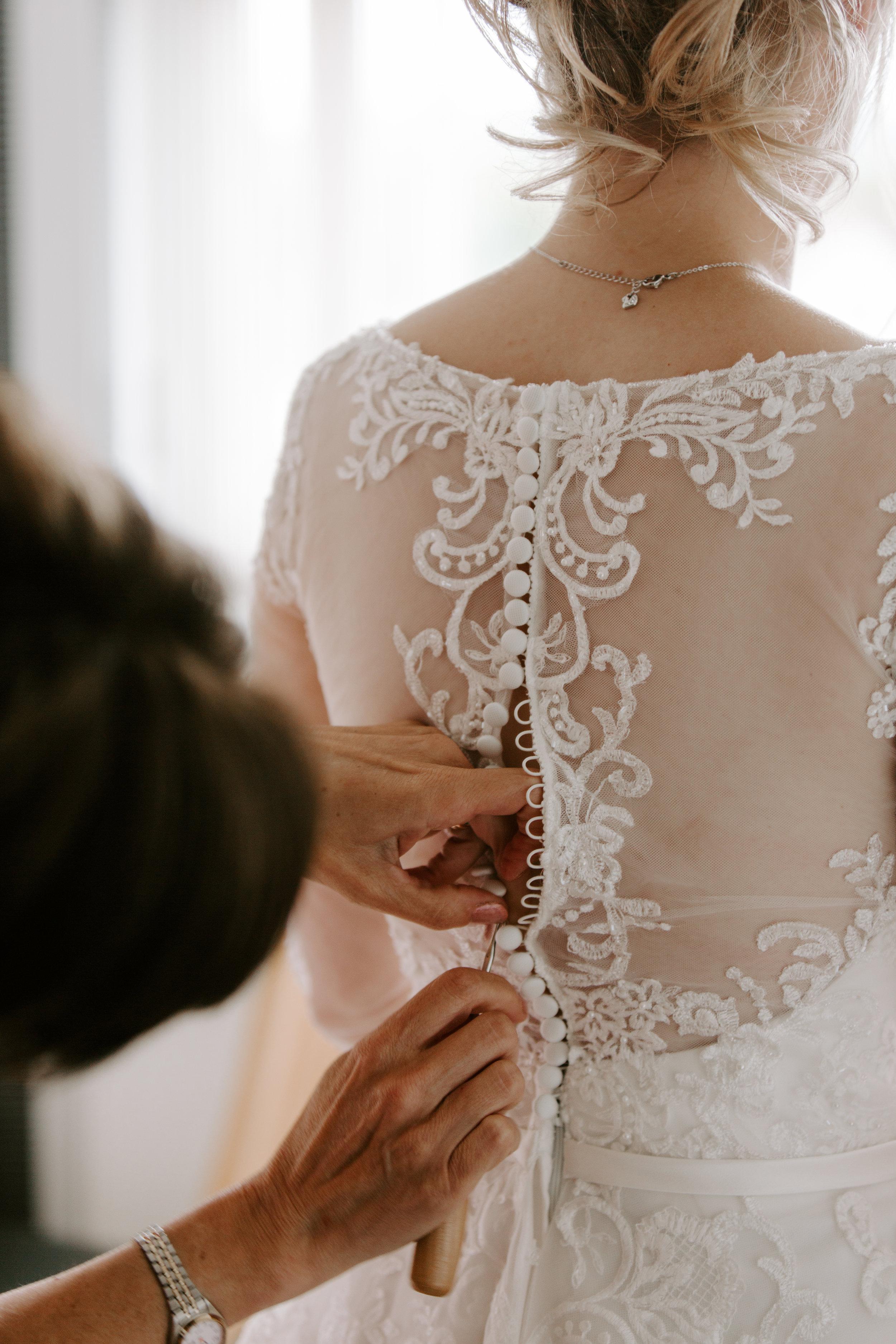 bowland-wedding-photographer.jpg