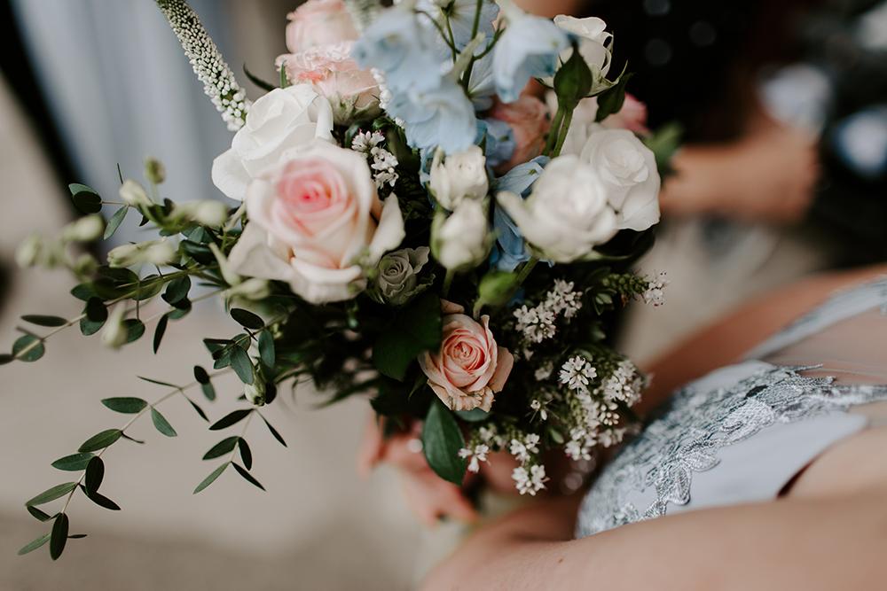 wedding-prep-lancashire.jpg