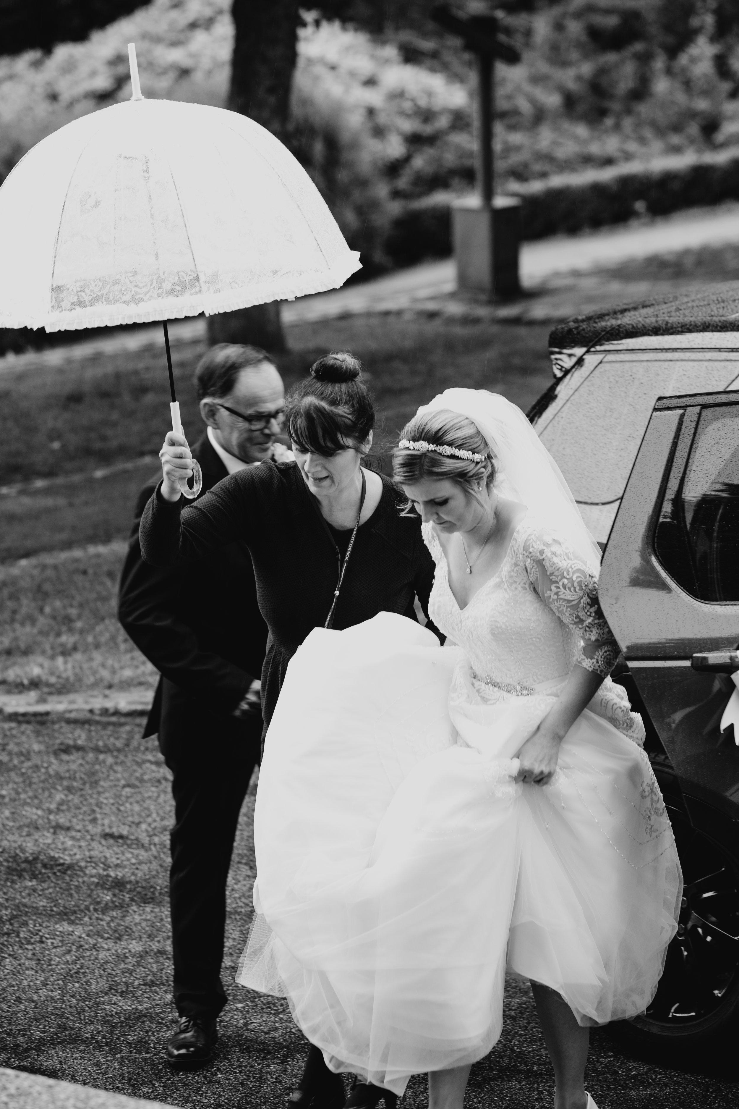 lancaster-wedding-williamson-park.jpg